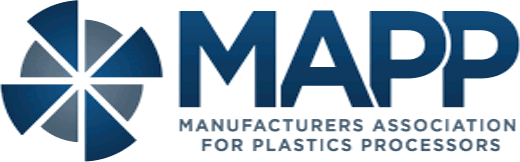Manufacturers Association for Plastics Processors